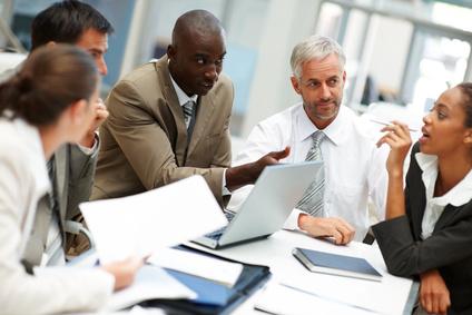 SBA Small Business Mentor Protege Program Application & Compliance 13 CFR 125.9 CFR 124.520