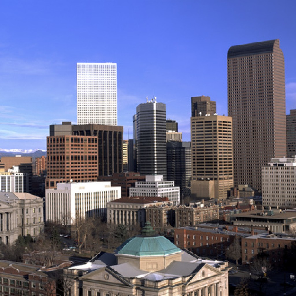 Colorado Commercial Lease Attorneys & Denver Commercial Real Estate Lawyers