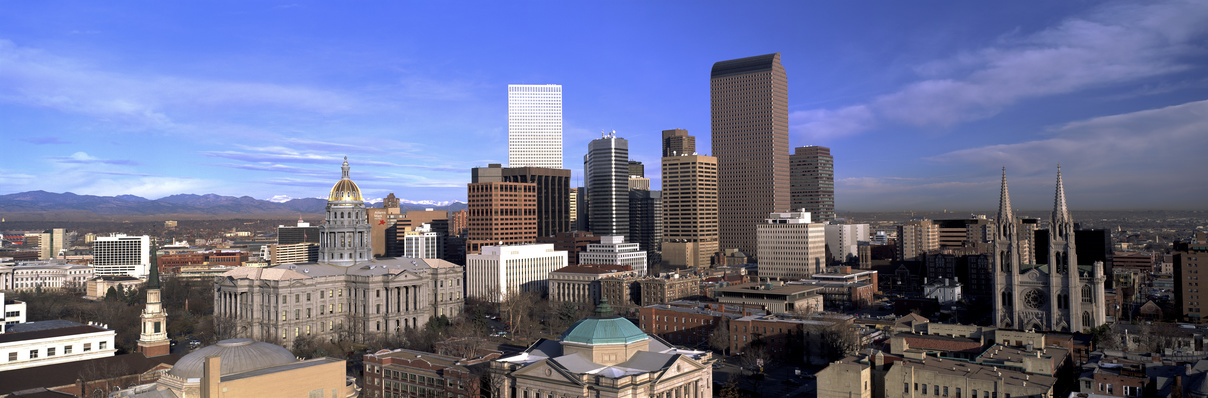 Colorado Civil Litigation Attorney, Defense Law Firm & Civil Litigation Lawyers