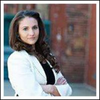 Leanna Ajour government contracts attorney and business lawyer