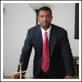 Theodore Watson : Federal Government Contract Law, CO Business Lawyer