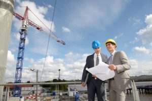 Federal Construction Contract Claims Changes & Resolution Attorneys