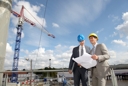 Federal Government Construction Law Attorneys