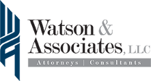 G0vernment contract law attorneys