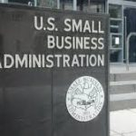 SBA Small Business Government Contracts & SBA Government Contracting Attorneys