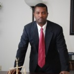 government contracts attorney
