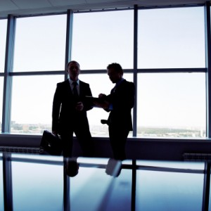False Claims Act Lawyers & Whistleblower Law Firm -- Defense