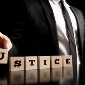 Civil Litigation Lawyers, Civil Lawyer & Civil Matter Attorney in Denver Colorado