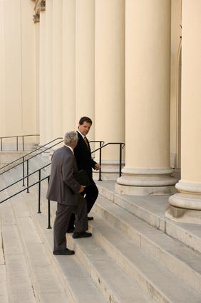 SBA Mentor Protege Program Lawyers 13 CFR 121 & 13 CFR 124