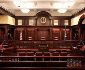 US Court of Appeals for the Federal Circuit Appellate Lawyers