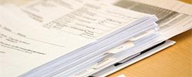 GSA Schedule 70 & GSA Advantage Consulting Services