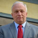 John Scorsine Government Procurement Fraud FCPA Criminal Defense Attorney