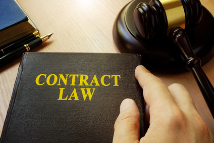Image result for contract lawyer