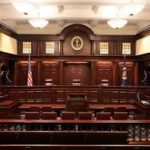 US Court of Appeals for the Federal Circuit Attorneys & Government Contracts Federal Court Lawyers