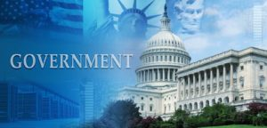 Federal Government Contracts Lawyers, Government Contracts Attorney