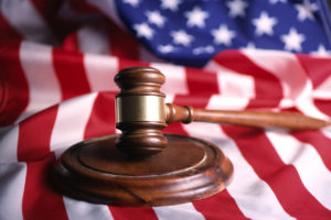 Federal Appeals Lawyer & Appellate Attorneys