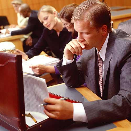 Colorado Employment Law Attorneys & Discrimination Employment Lawyers Denver