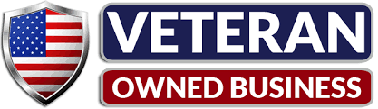 veteran owned small business lawyers